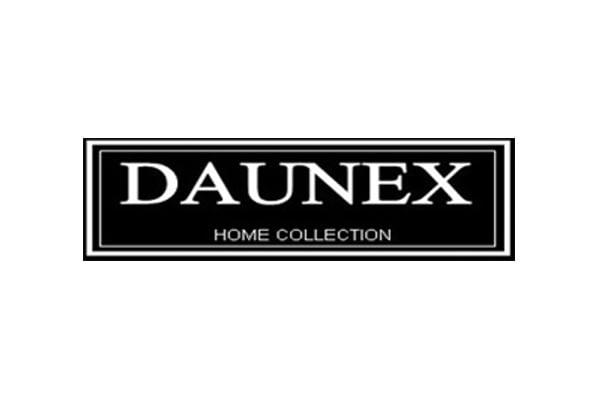 daunex1