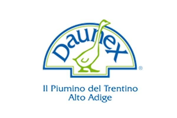 daunex2