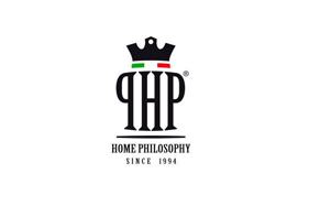 php-home-philosophy