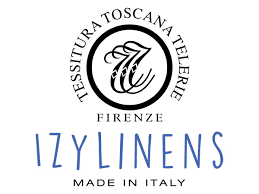 tessitura-toscana-telerie